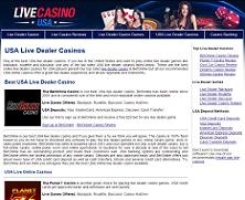 www.livecasinoUSA.com