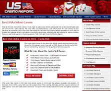 Pokerstars sign up offer